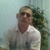 Анатолий, 30, г.Винница