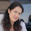 Наталья, 44, г.Рига