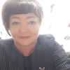 Нина, 59, г.Дзержинск