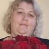 Наталия, 46, г.Ковель