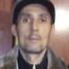 !! Эдуард, 30, г.Новокузнецк