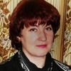 Нелли, 50, г.Киров