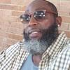 rome, 49, Greensboro