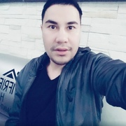 Archi 31 Ташкент