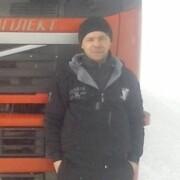 Алексей 40 Абаза