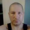 Дмитрий, 39, г.Первоуральск