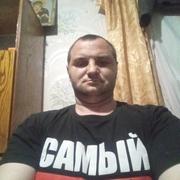 Андрей 32 Бежецк