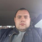 санчез, 32, г.Кириши