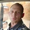 Дмитрий, 43, г.Магнитогорск