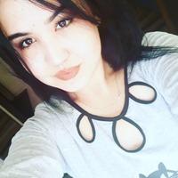 Milana, 22 года, Рыбы, Ростов-на-Дону