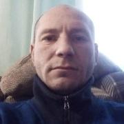 Андрей 40 Муравленко