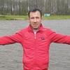 сергей, 47, г.Солигорск