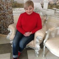 Татьяна, 60 лет, Телец, Донецк