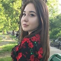Пошленькая Айша, 20 лет, Телец, Грозный