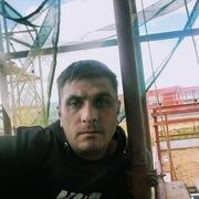 Андрей 42 Оловянная
