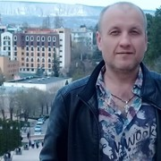 Igor 43 Владикавказ