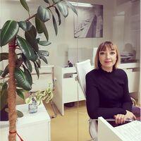 Лариса, 48 лет, Лев, Екатеринбург