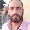 basheer, 38, Amman