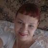 Надежда., 42, г.Москва