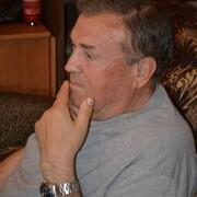Николай, 78, г.Сосногорск