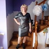 Helga, 44, г.Полтава