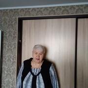 Наталия 69 Саратов