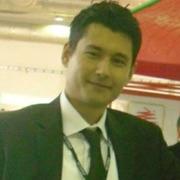 Teoman, 36, г.Анкара
