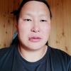 Arkadiy, 42, Yakutsk