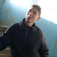 Никита, 31 год, Дева, Казань