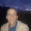 Aleksandr, 30, Sasovo