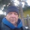 Александр, 47, г.Иркутск