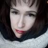 Lilit, 48, г.Москва