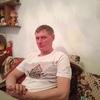 Толя, 40, г.Омск