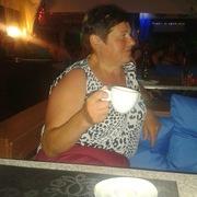 Татьяна, 53, г.Кулебаки