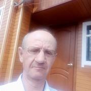 Михаил 64 Москва