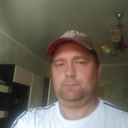 Алексей, 47, г.Сосновское