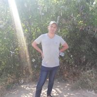 Дима, 32 года, Рак, Ташкент