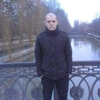 Владимир, 34, г.Одесса