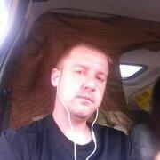 славик, 29, г.Копейск