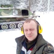Виктор, 28, г.Парабель