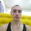 Андрей, 29, г.Болхов