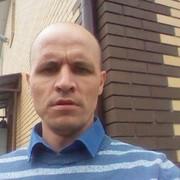 Максим, 33, г.Березники