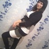 Polina, 29, Borodino