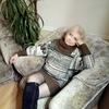 Lana, 62, г.Славянск