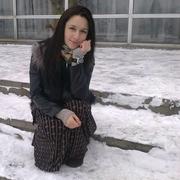 alina, 24, г.Баксан