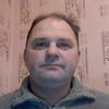 александр, 43, г.Балезино