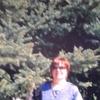 ИРИШКА, 35, г.Пинск