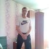 Николай, 29, г.Ачинск