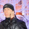 Daniil, 32, г.Караганда