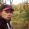 Чингис, 27, г.Пятигорск